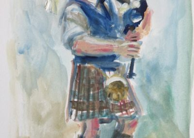 Bagpipes1s