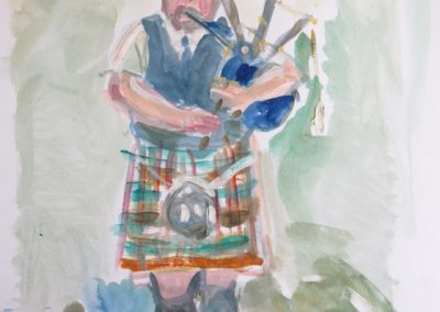 Bagpipes2s