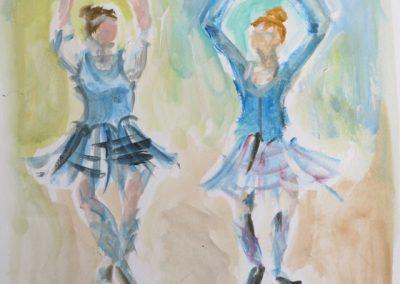highlanddancers1s