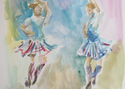 highlanddancers2s
